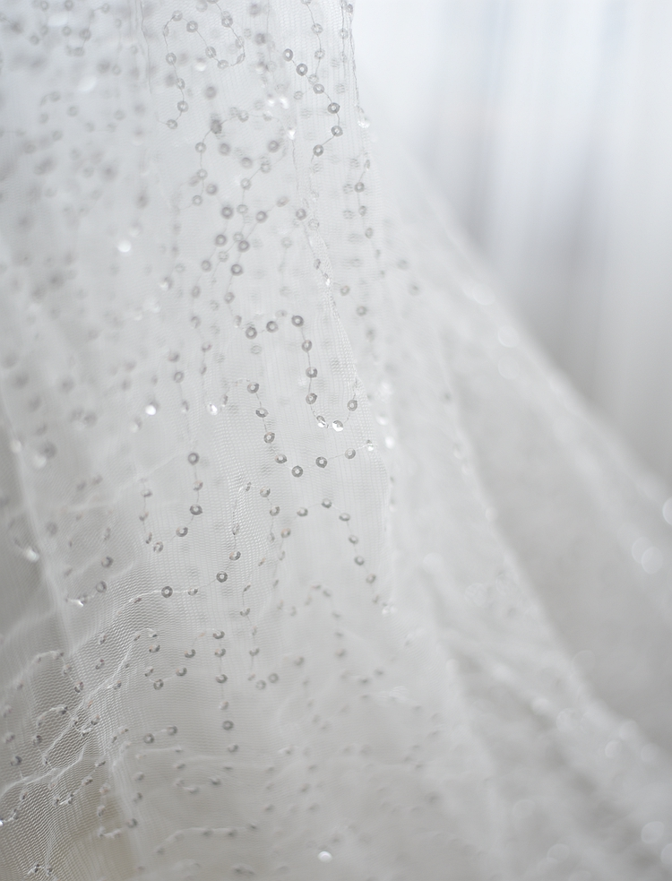 Derni-re-conception-ivoire-blanc-Tulle-p