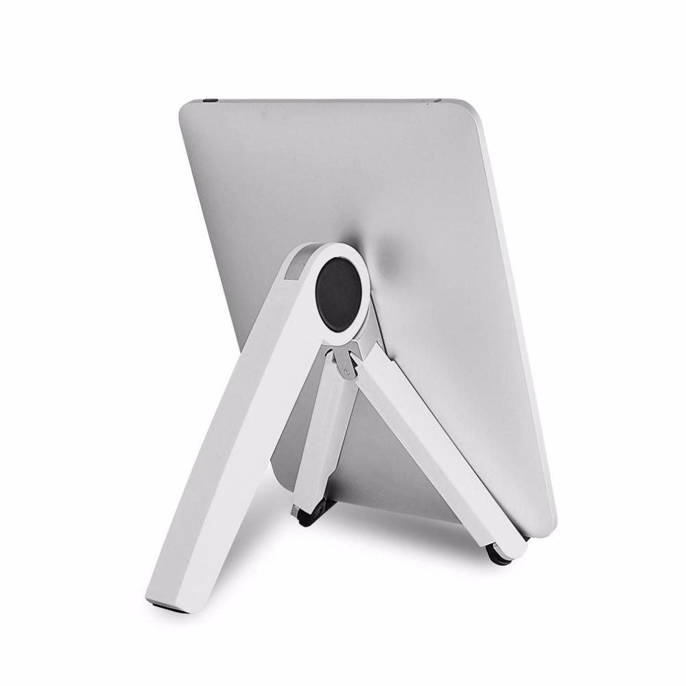 UP-1 Foldable 2-in-1 <font><b>Phone</b></font> Notebook Cooler Portable Laptop Pad <font><b>Tablet</b></font> <font><b>PC</b></font> Stand Holder Bracket Multifunction Fan Radiator