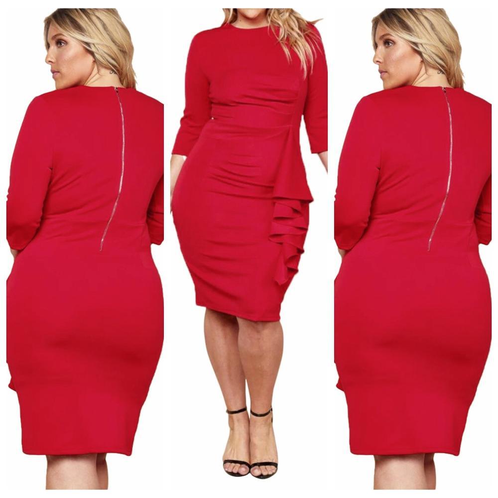 Indian Sari Dresses Saree Sari Pakistan Clothing 2017 Cotton New Hot  Selling Splicing Sexy Temperament Cultivate 025d4d330ddc