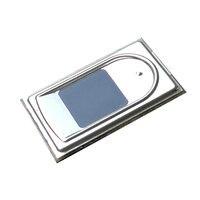 R300 Alle in einem Kapazitiven Fingerprint Reader Modul Sensor|fingerprint reader|fingerprint reader modulefingerprint module sensor -