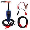 DHL Free Original Vgate PowerScan Pt150 As PS100 Electrical System Diagnostic Tool Circuit Tester
