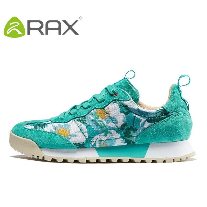 Chaussures de En Femmes Lacets Air Course Rax Plein Marque à dexrCBo