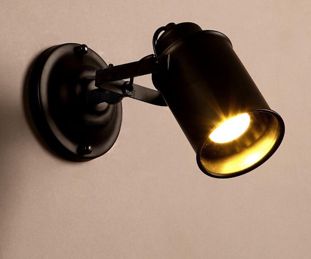 Appliques antiche color marrone da acquistare online su livingo