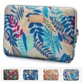 "2017 Newest Laptop Bag Sleeve Case 10"",11"",12"",13"",14"",15 inch, For MacBook Notebook,For ipad Tablet 9.7"", Free Drop Ship LS 12"