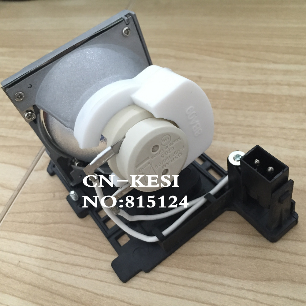Optoma SP.8LG01GC01 Original Lamp with Housing for DS211,DX211,ES521,EX521,OPX2630,PJ666,PJ888,DY2301 Projectors(VIP180W). gowe new triple function lcd separator glue remover bezel frame laminating machine for phone screen repair refurbished