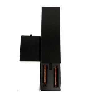 Image 3 - Nuovo Telecomando RMT TX300E Per Sony TV Fernbedienung KDL 40WE663 KDL 40WE665 KDL 43WE754 KDL 43WE755 KDL 49WE660 KDL 49WE663