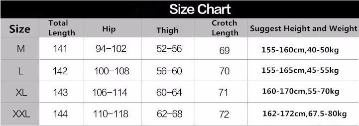 pregnancy jeans (1)
