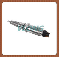 CRIN2-16-BL diesel injector injector de combustível de alta pressão 0445120377 injector de combustível 0445 120 377 para CUM/MINS enjine