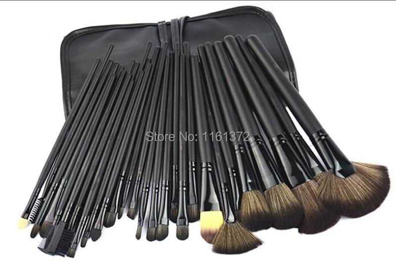 Make-Up-Brush-Kit (3).jpg
