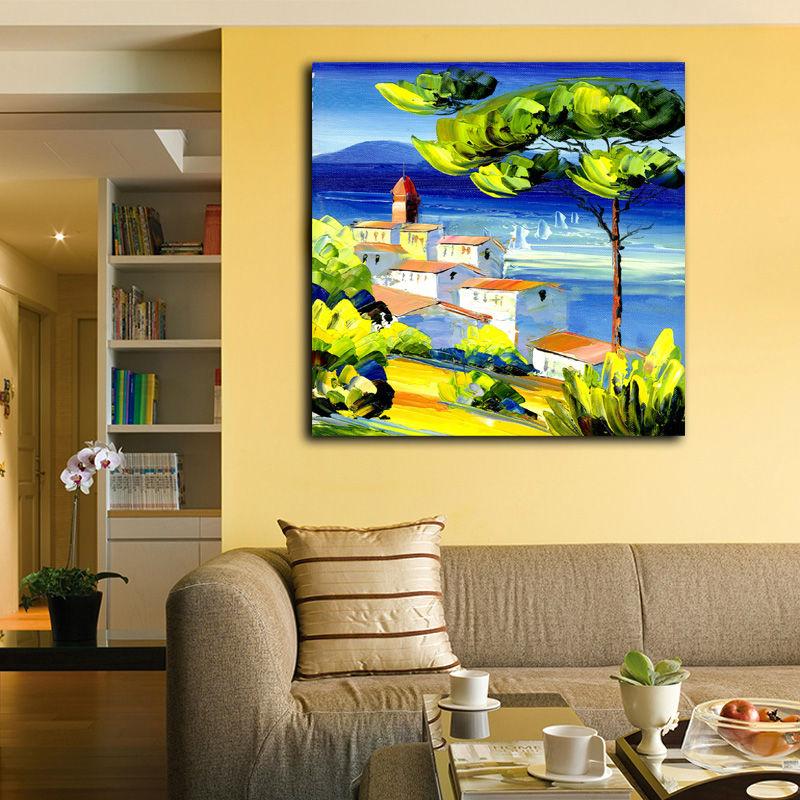 Sensational Online Get Cheap Coastal Cottage Decor Aliexpress Com Alibaba Group Largest Home Design Picture Inspirations Pitcheantrous