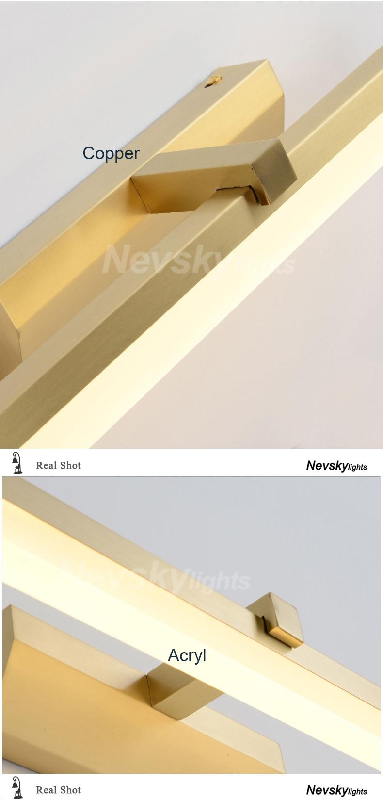 NW3302_04