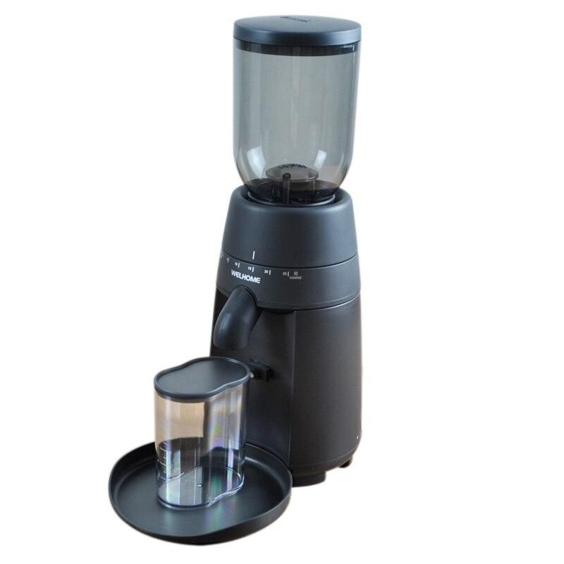 delonghi gran dama espresso machine reviews