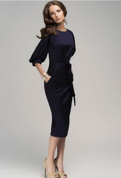 font b 2017 b font Hot Sale Lanon Clothes The New Woman font b Dress