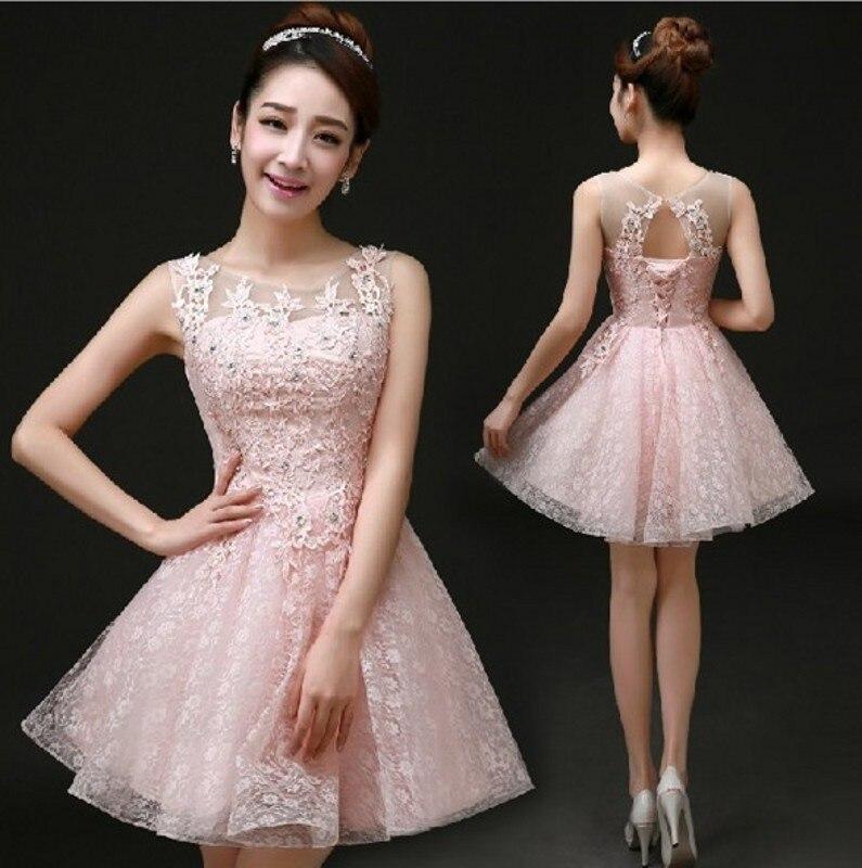 Online Get Cheap Short Dance Dresses -Aliexpress.com - Alibaba Group