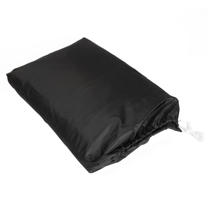 Universal-Black-Red-Breathable-XXXL-Outdoor-Full-Weatherproof-Rain-Dust-Protector-UV-Protective-Motorcycle-Cover-180T (7)