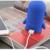 Nueva Llegada Fresca Portable Banco de la Energía 4500 mAh fuente de Alimentación Móvil Cargador PowerBank Universal de Los Vengadores