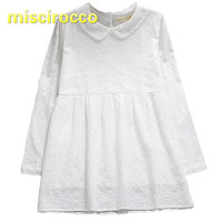 Pregnant Women's Shirts Spring New Long Sleeve Blouses Lace Basic Style Office Working Go Out