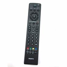 جديد استبدال التحكم عن بعد ل LG تلفاز LCD 32LG3000 ZA 32LG50 32LG5000 42PQ6000 50PQ6000 50PS3000