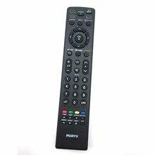 รีโมทคอนโทรลสำหรับ LG LCD TV 32LG3000 ZA 32LG50 32LG5000 42PQ6000 50PQ6000 50PS3000