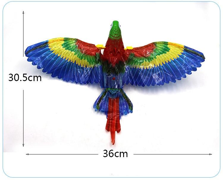 Nett Papagei Mki9200 Schaltplan Galerie - Der Schaltplan - greigo.com