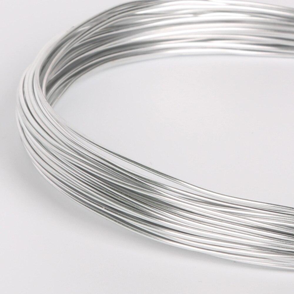 Erfreut 2 2 2 Aluminiumdraht Bilder - Elektrische Schaltplan-Ideen ...
