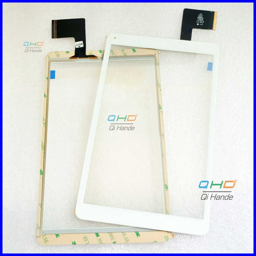 New for 9.6'' inch RS9F616G-V1.0 Tablet PC touch screen digitizer glass sensor panel replacement, Free shipping 10 1 inch touch screen for i7 stylus tablet pc 106005c b 02 glass panel digitizer sensor replacement free shipping