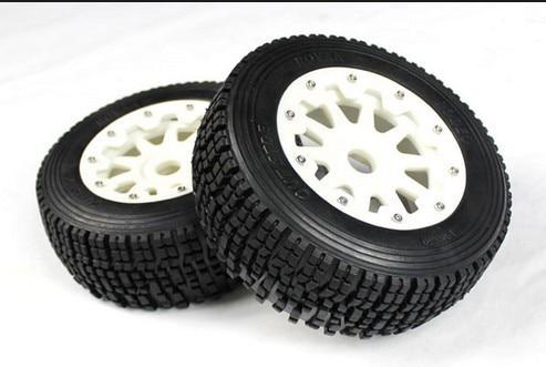 baja 5SC strength wheel hub assembly 95102 термостакан объектив цвет черный 95102