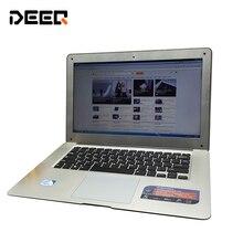 Brand New windows 8 10 system 14 inch laptop INTEL Pentium N3510 3520 3530 3540 8G