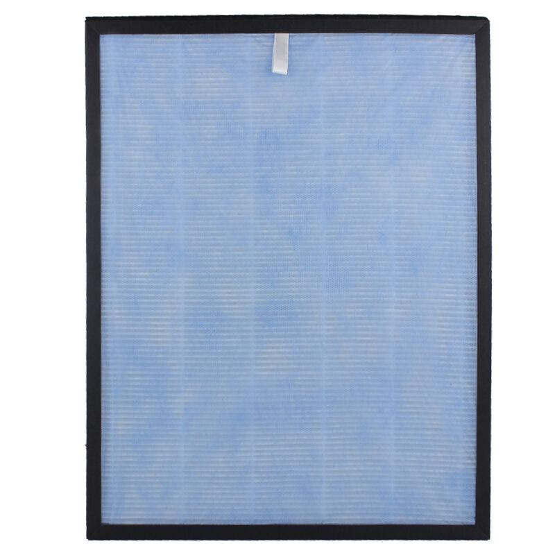 Adgar fit sanyo air purifier ABC - AR15 / HP14 mesh HEPA filter ABC - FKH15B adaptation for sanyo air purifier parts abc vw24 dust hepa filter abc fah94