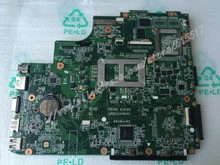 Free Shipping New For Asus K43SJ K43SV Rev 3.0 Notebook Motherboard Mainboard