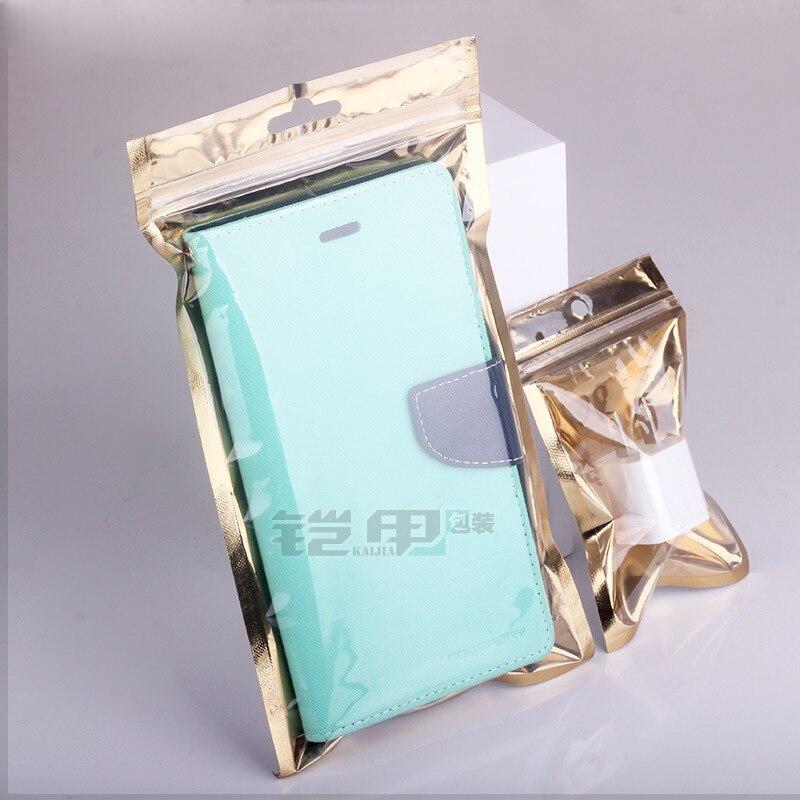 Cremallera de plástico empaquetado al por menor para el cargador para  batería cerradura Bolsas bolsa para iPhone para Samsung cable USB 2000  unids lote ... db07303f33a