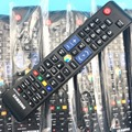 use for SAMSUNG AA59-00581A AA59-00582A AA59-00594A TV 3D Smart Player Remote Control