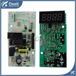 Microwave Oven EGXCCE4-03-K computer board EG720FF1-NS/EGXCCE4-13-K mainboard