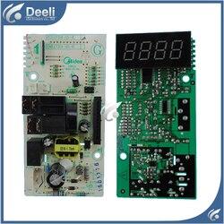 Kuchenka mikrofalowa EGXCCE4-03-K komputer pokładowy EG720FF1-NS/EGXCCE4-13-K płyty głównej płyta główna