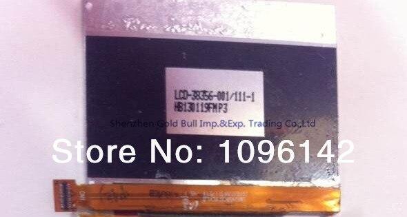 Para blackberry curve 9350 9360 9370 versión 001 original nuevo teléfono móvil d