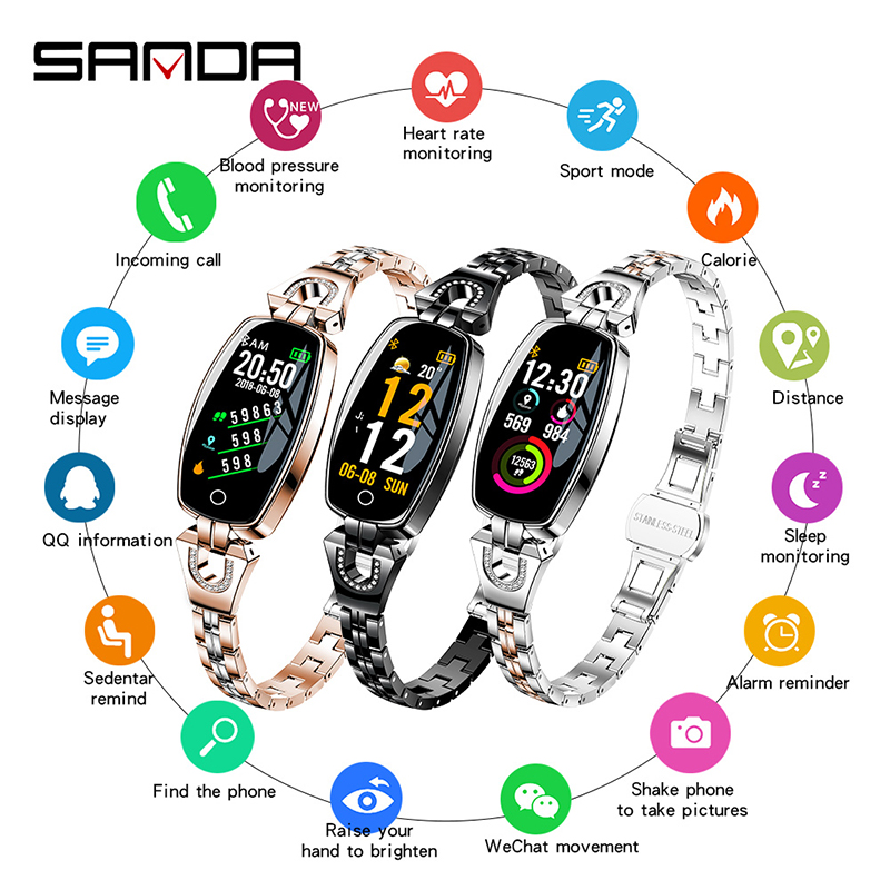 men smart sports digital luxury watches top brand,unique heart rate watch man ,outdoor fitness health watch iphone hot salemen smart sports digital luxury watches top brand,unique heart rate watch man ,outdoor fitness health watch iphone hot sale