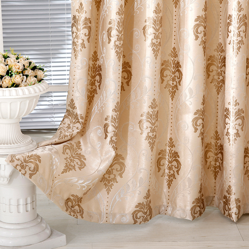 Size Curtains Promotion-Shop for Promotional Size Curtains on ...