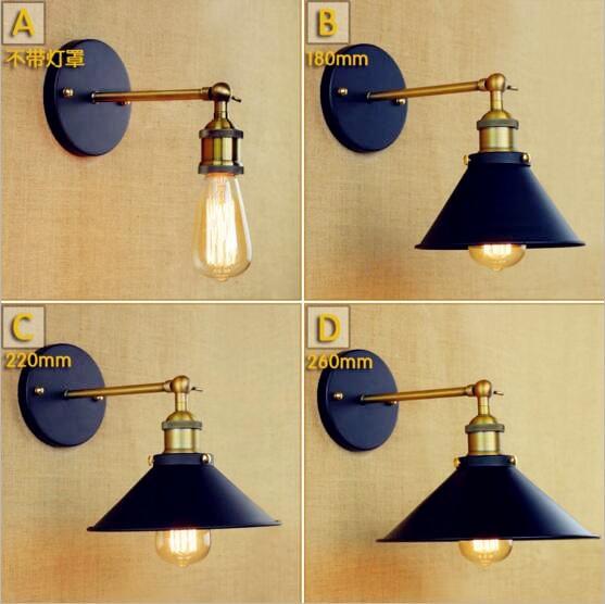 Regjistrimet e dritës së dritës antike të verdhë antike - Ndriçimit të brendshëm - Foto 2