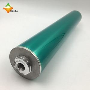 Image 5 - DR610 drum for Konica Minolta Bizhub C6000 C6500 C6501 C7000 C5500 C5501 OPC DRUM C7000 color printer part Cylinder from Japan