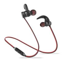AWEI A920BLS Bluetooth Earphone Wireless Headphone Sport Headset With Magnet Auriculares Cordless Headphones Casque 10h Music