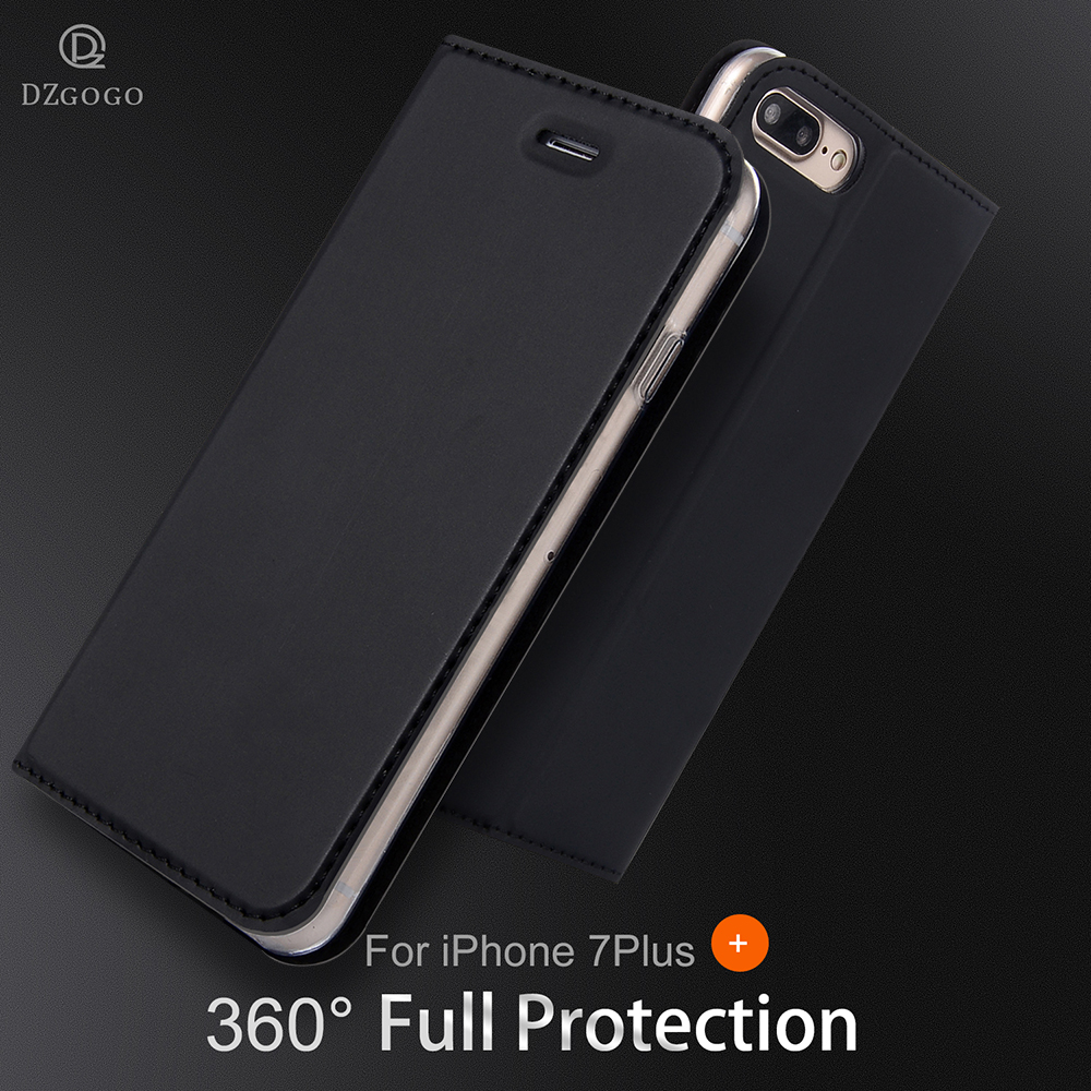 X Level Matte Plain Case For Coque Nokia 8 Soft Tpu Phone Goospery Lg G7 Thinq Plus Style Lux Jelly Blue Leather Iphone 6 6s 7 Mobile