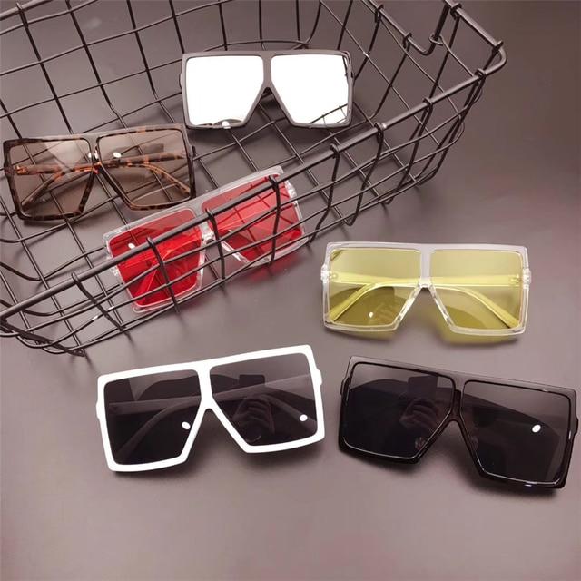 281eeff5f الأطفال نظارات الفتيان سبايدرمان النظارات الشمسية بارد للأطفال الأوروبية  القياسية شهادة