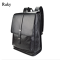 Hot Sell Student School Backpack Leisure High Quality Men Business Backpack Men School Bag New Fashion Men Backpack Laptop Bag