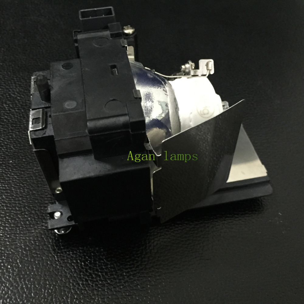 ET-LAL100 Original USH Lamp For PANASONIC PT-LX30H,PT-LW26,PT-LW22,PT-LW30H,PT-LW26H,PT-LW25HU,PT-LX22,PT-LX26,PT-LX26E аквабокс meikon lx 100 для panasonic lx 100