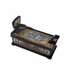 Игрушка для декомпрессии креативная машина для стрельбы монет Копилка для монет машина успокаивающее давление, чтобы отправить подарки на день рождения