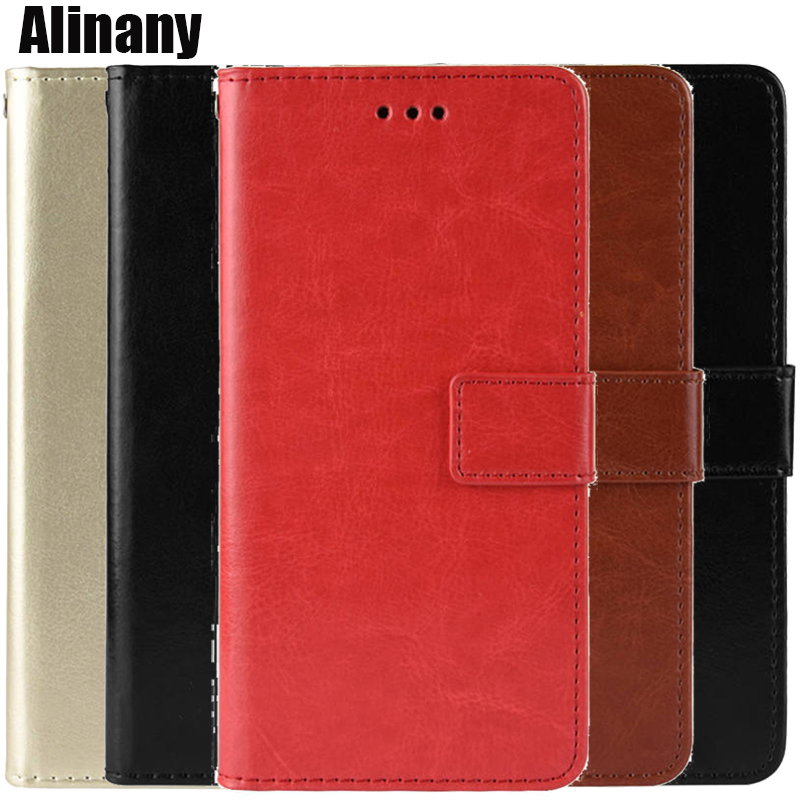 For BlackBerry Priv Case Cover Flip PU Leather Phone Case For BlackBerry Priv STV100-1 STV100-2 STV100-3 STV100-4 STV100-6 Case(China)