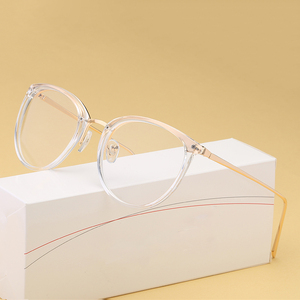 Optical Lens Glasses Frames Me