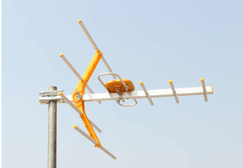 homemade antenn strong signal - 788×547