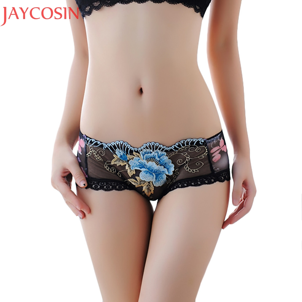 Buy lingerie transparencies underwear women sexy and get free shipping on  AliExpress.com 110628fa2