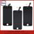 10 pçs/lote aaa + display lcd de qualidade para iphone 5 lcd para iphone 5c lcd para iphone 5s lcd com tela de toque completa montagem
